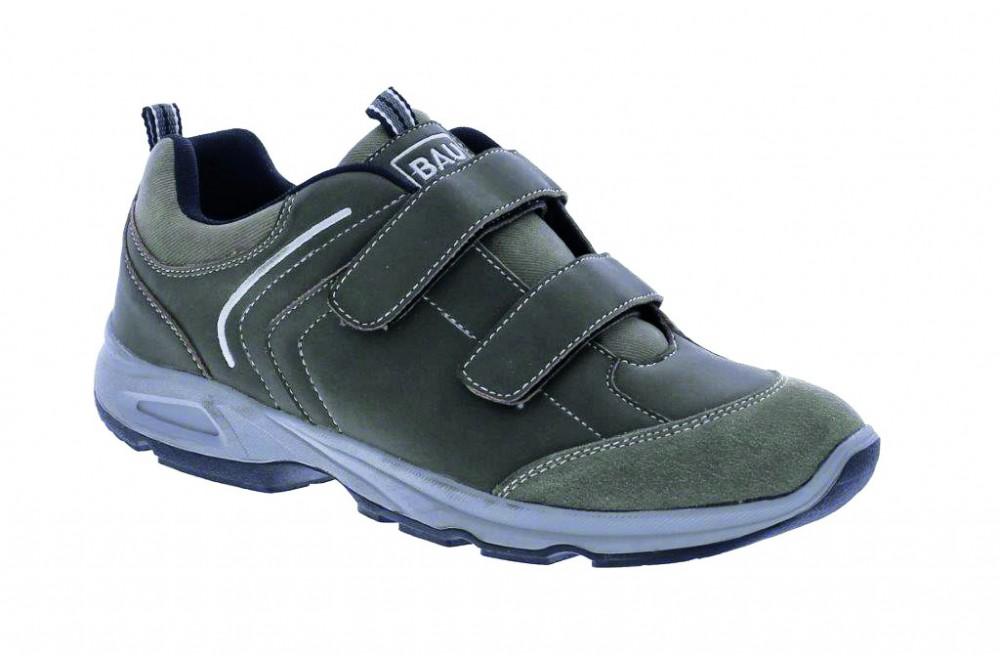 chaussures de travail sans coque chaussures pro. Black Bedroom Furniture Sets. Home Design Ideas