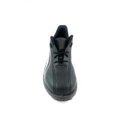 Basket securite femme S24 maela S3 noir Chaussures-pro.fr vue 2