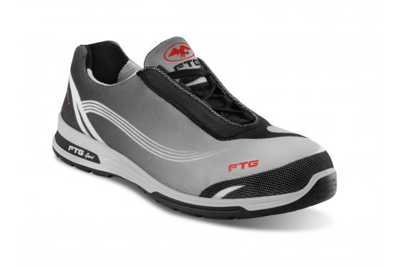 http://www.chaussures-pro.fr/2113-thickbox_default/basket-de-securite-legere-squash-sport-line-s1p-src-.jpg