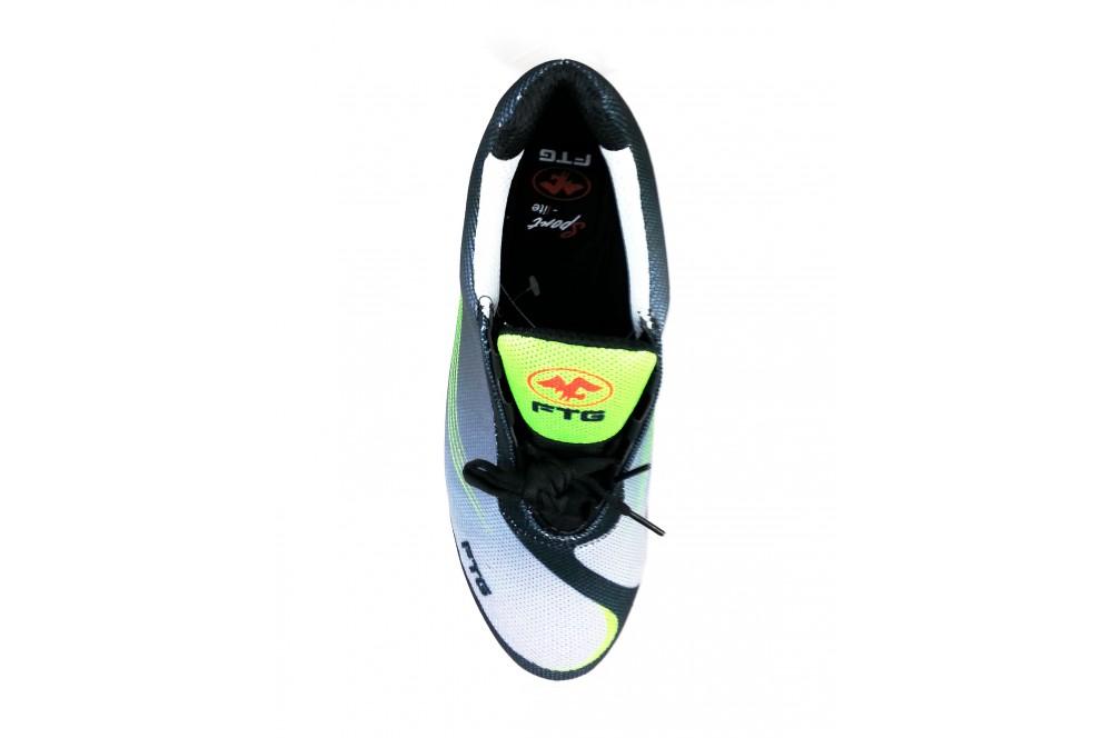 Basket de sécurité légère Golf sport line S1P SRC