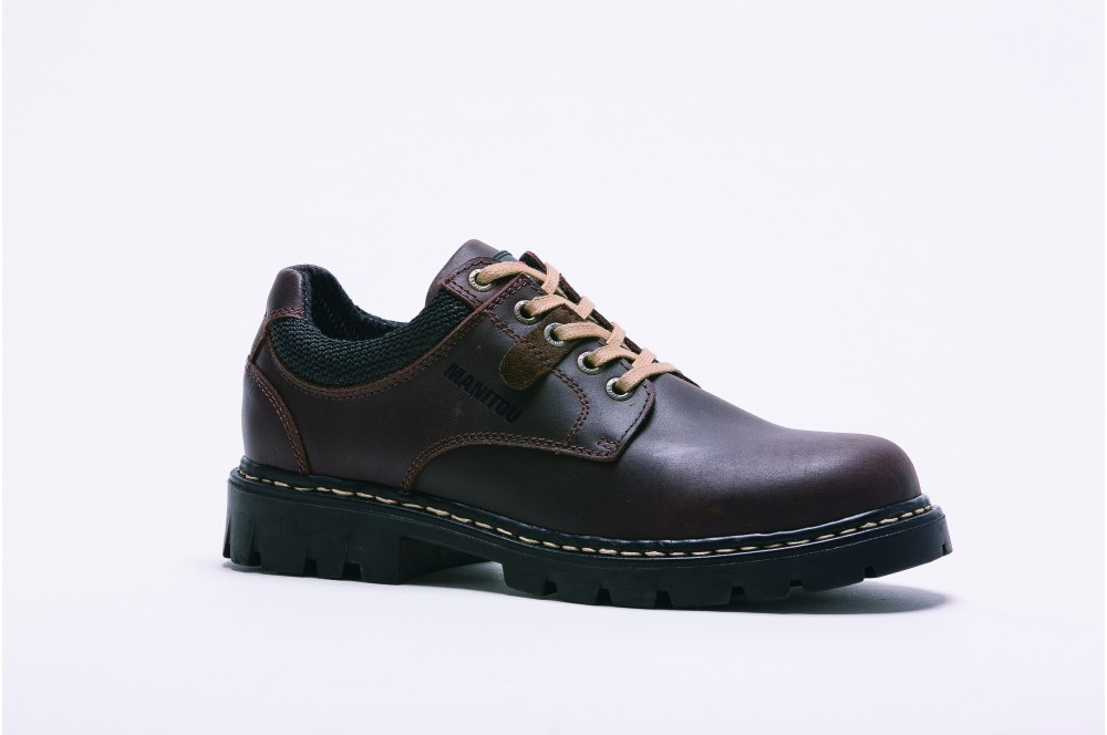 89229ea6a472cb Chaussure securite, chaussure de travail Alabama Jeep › Chaussures Pro