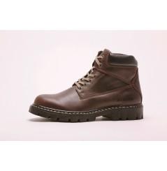 nouveau produit b03d9 355ad Chaussures de sécurité travail, loisir, baskets ...