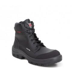 Chaussure de sécurité grand froid montante Eolo S3 SRC HRO