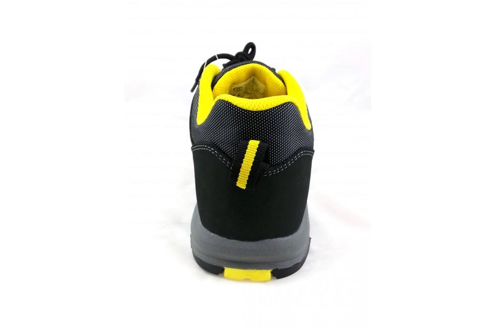 Chaussure de sécurité résistante Brave S3 Diadora