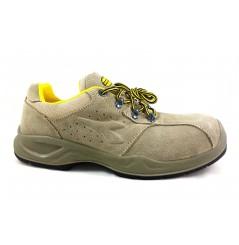 Chaussure de sécurité basse Flow II S1P Diadora