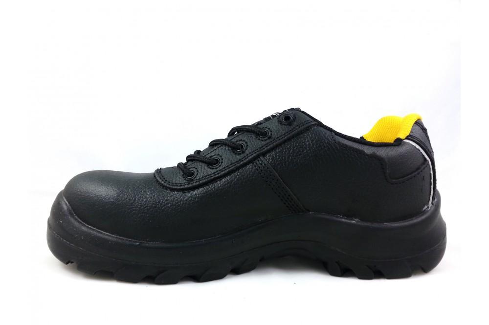 Chaussure de securite basse Vista S3 S24