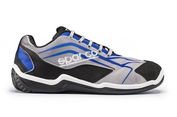 http://www.chaussures-pro.fr/2239-thickbox_default/basket-de-securite-legere-touring-gris-bleu-s1p-sparco.jpg