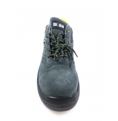 Chaussure securite homme S24 Cabana S1P Chaussures-pro.fr vue 2