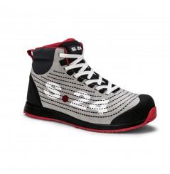 Basket de sécurité montante S1P SRC HRO Jump S24
