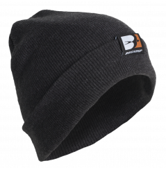 Bonnet thinsulate homme grand froid Bosseur