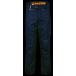 Pantalon de travail technique harpoon medium Bosseur