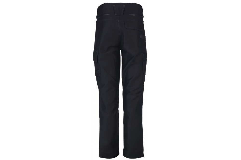 Pantalon professionnel Harpoon Metalo Bosseur