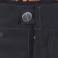 Pantalon professionnel Harpoon Metalo Bosseur