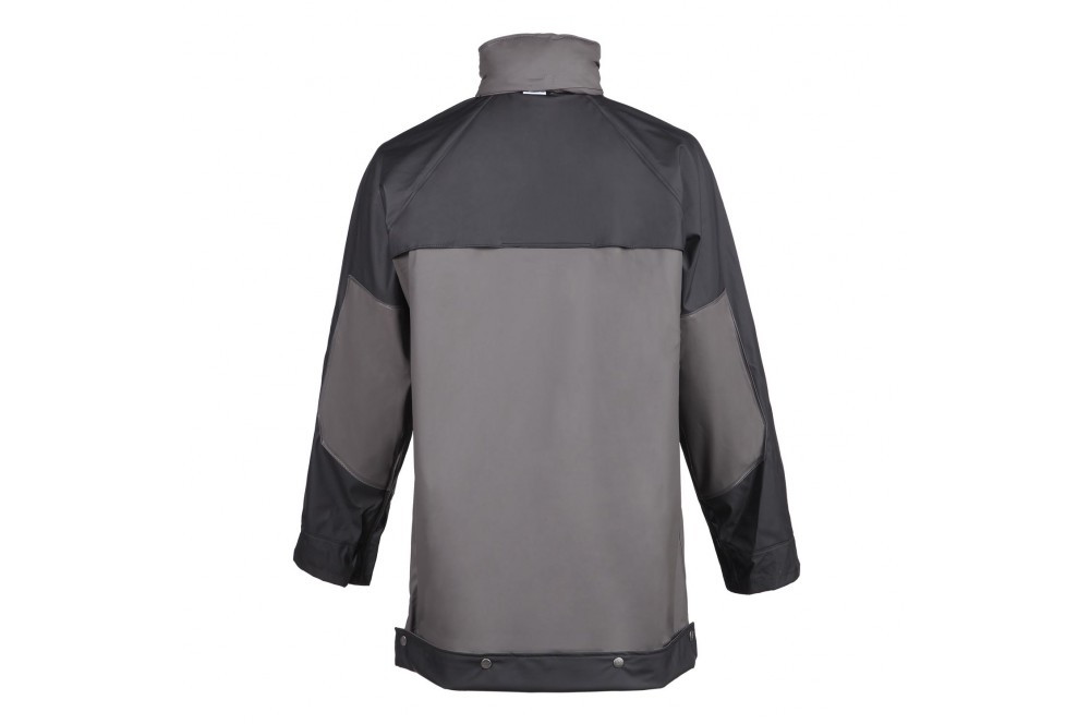 Veste de pluie flex Moray North Ways