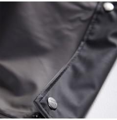 Veste pluie flex Moray North Ways Chaussures-pro.fr vue 4