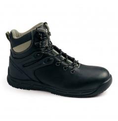 Chaussure de sécurite s24 montante Kick S3 HRO
