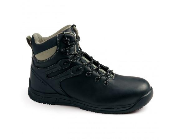 719bc469894 Chaussure de sécurite s24 montante Kick S3 HRO