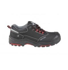 Chaussure de sécurité basse Tangara S3 HRO North Ways
