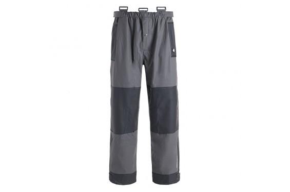 Pantalon pluie bicolore Piranha North Ways Chaussures-pro.fr