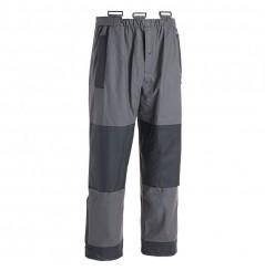 Pantalon pluie bicolore Piranha North Ways Chaussures-pro.fr vue 1