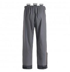 Pantalon pluie bicolore Piranha North Ways Chaussures-pro.fr vue 2