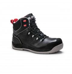 Chaussure de sécurité BTP S3 HRO Vador S24