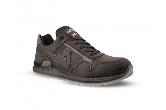 Basket securite legere Calvin S3 Aimont Chaussures-pro.fr