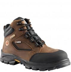 Chaussure sécurité Gore Tex Jalroche S3 HRO Jallatte