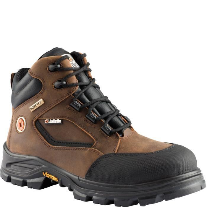 Chaussure sécurité Gore Tex...