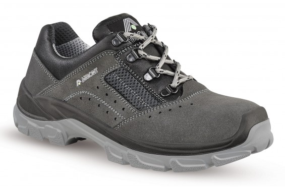 Chaussure securite S1 SRC Moray Aimont Chaussures-pro.fr