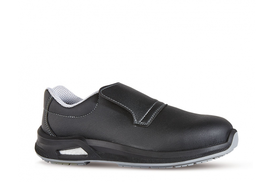 Chaussure securite cuisine Kosmo S2 aimont Chaussures-pro.fr