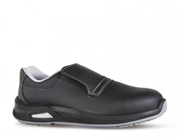 Chaussure de sécurité cuisine Kosmo S2 aimont