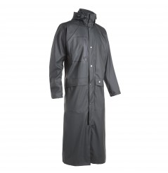 Manteau de pluie Octopus North Ways