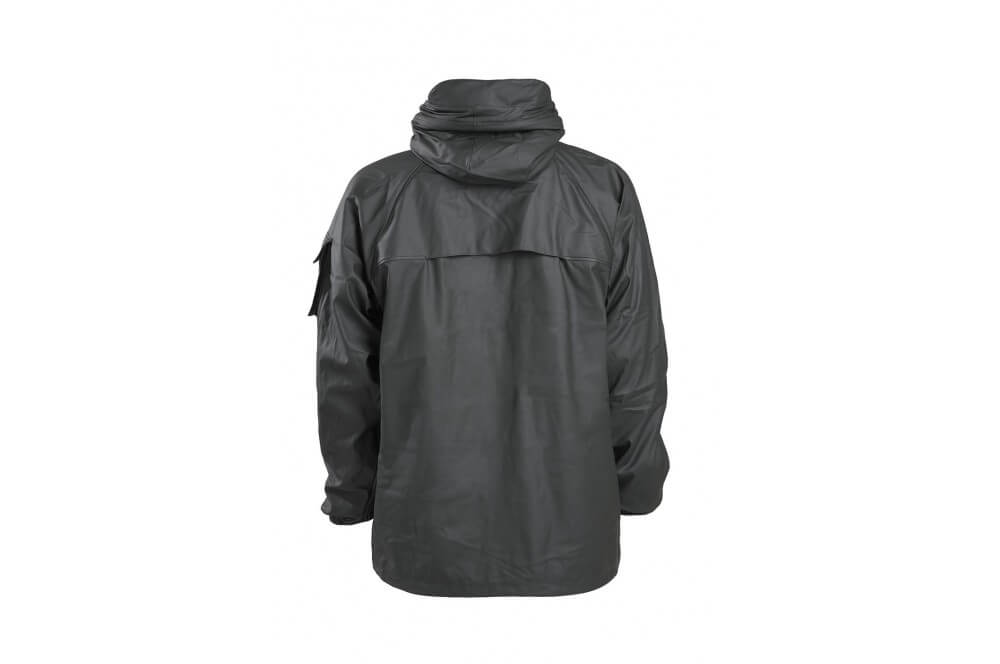 Parka de pluie Turtle North Ways