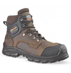 de Chaussures basket Michelin de sécurité sécurité vente Michelin de 66WIqSOT
