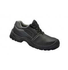 Chaussure de securite pas cher S3 Vesuve CFP