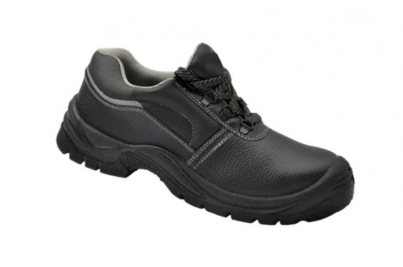 Chaussure securite pas cher S3 Vesuve CFP Chaussures-pro.fr