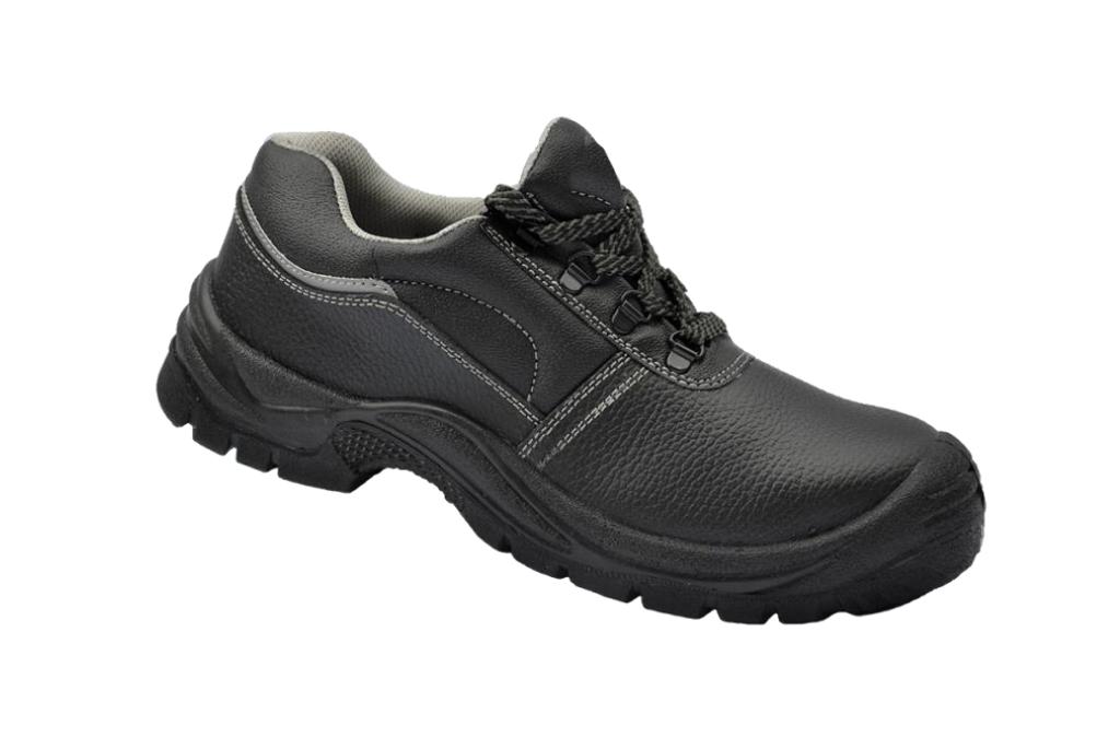 Chaussure de securite pas...