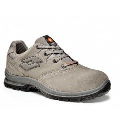 Chaussure de securite Sprint 301 S3 Lotto