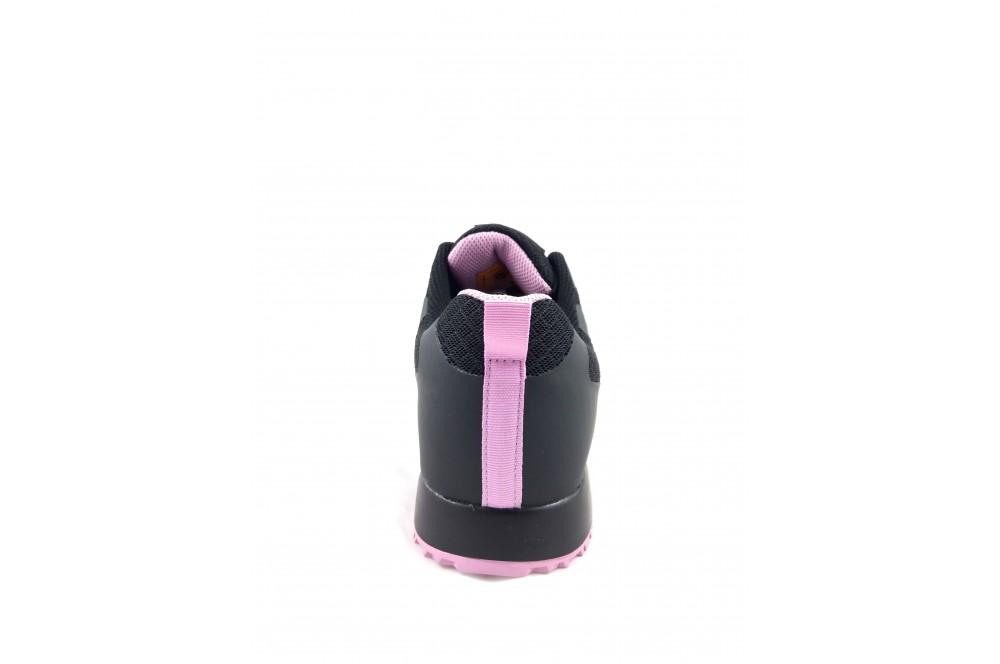 Basket de sécurité femme S1P SRC HRO Salsa S24