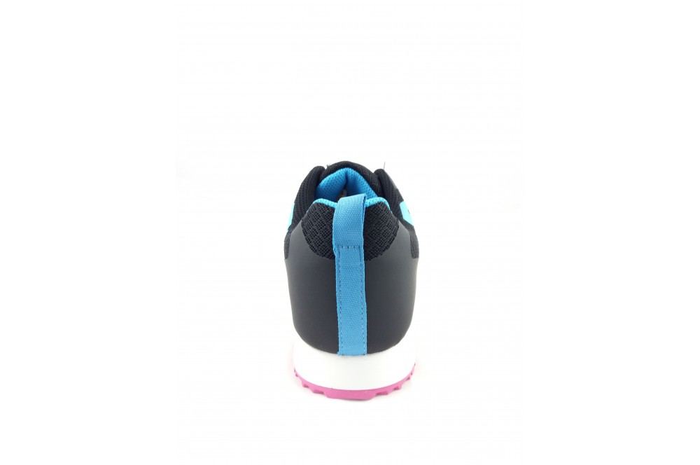 Basket de sécurité femme S1P SRC HRO Zumba S24