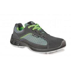 Chaussure de sécurité confortable S1P Warwick Aimont