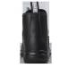 Bottine de sécurité en cuir S3 Bosseur liberto