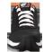Chaussure de sécurité basse S3 Bosseur Spido noir