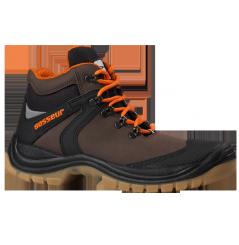 Chaussures Professionnelles Travail Sécurité De Baskets Loisir Twq7x1FPUT