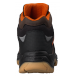 Chaussure de sécurité montante S3 Aircross Bosseur