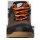 Chaussure de sécurité gros oeuvre S3 Aircross Bosseur