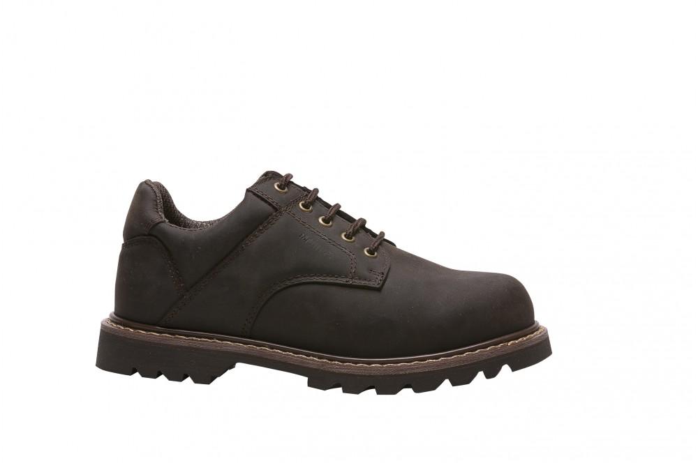 Chaussure de travail sans coque Dolmen Manitou