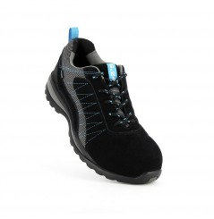 Chaussure securite mixte Jaws s3 s24 Chaussures-pro.fr vue 1