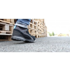 Chaussure securite mixte Jaws s3 s24 Chaussures-pro.fr vue 4